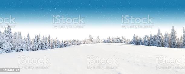 Winter snowy landscape picture id489083176?b=1&k=6&m=489083176&s=612x612&h=mivctr6nvvqxuahiaxmmefx4 lol34otbwzyu9 yhhg=