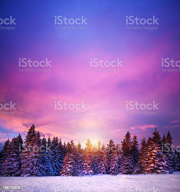 Winter sunset picture id186775628?b=1&k=6&m=186775628&s=612x612&h=jklcrs xkowvoyoucg dqb9nnps3tvxkp0wuoip0ivy=