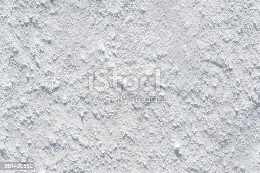629589448 istock photo Winter texture, snow clean background for design 881439862