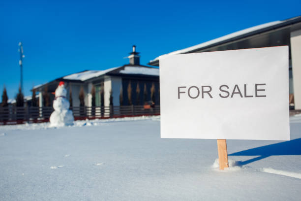 Winter time house for sale board on a yard no people picture id1174534808?b=1&k=6&m=1174534808&s=612x612&w=0&h=niabr2jh2fo yzl7vpfhwjmifgaivgkkgqdvdcrlxpi=