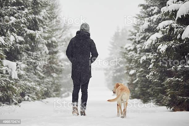 Winter time picture id499570474?b=1&k=6&m=499570474&s=612x612&h=hqkyox2bktoamckoxxvqvizvjhogxpp7ygnlveiiini=