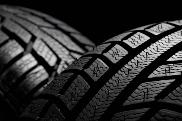 208,212 Tyre Stock Photos, Pictures & Royalty-Free Images - iStock