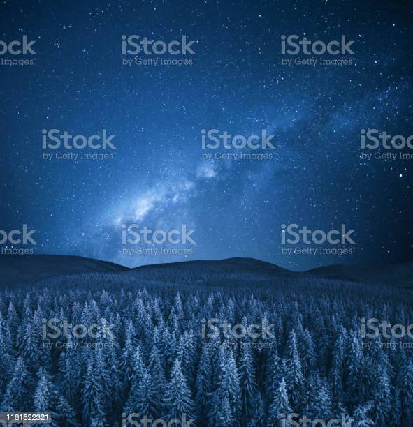 Winter under the stars picture id1181522321?b=1&k=6&m=1181522321&s=612x612&h=apvky7qtl rhe9u7okacquomdb 1kfdmjj finomktq=