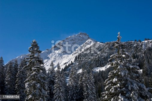 istock Winterdream 178958104