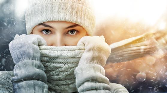 Im Winter Stockfoto und mehr Bilder von 2015