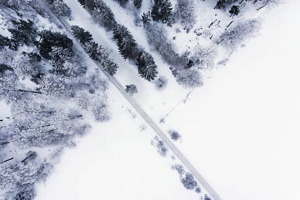 Wintery forest aerial view picture id639825344?b=1&k=6&m=639825344&s=612x612&w=0&h= l5cvkelydqja6ea3t2glx7vqxpm0bzg q98lvj81rc=