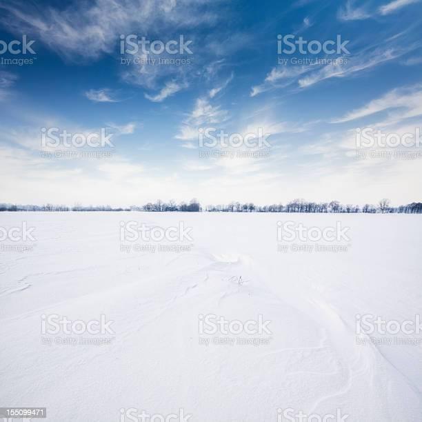 Wintry landscape picture id155099471?b=1&k=6&m=155099471&s=612x612&h=vkqt ncbheiu6ncgrw4di9biq9pr71pt41ndu0fkxtk=