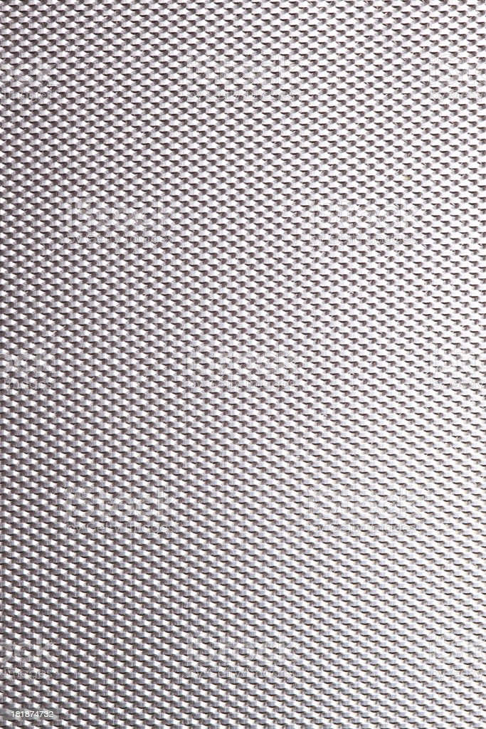 wire mesh royalty-free stock photo