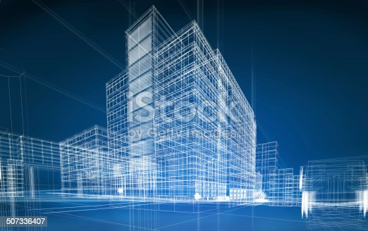 istock wireframe buildings 507336407