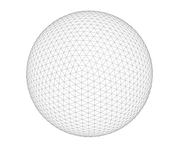 Royalty Free Geosphere Pictures, Images and Stock Photos