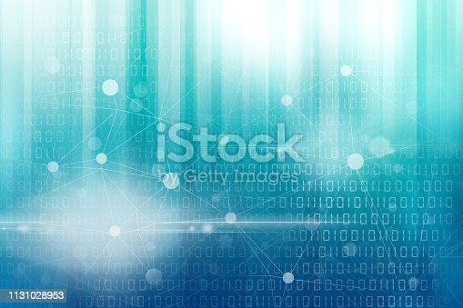 186827106 istock photo Wireless Communication Network Background 1131028953