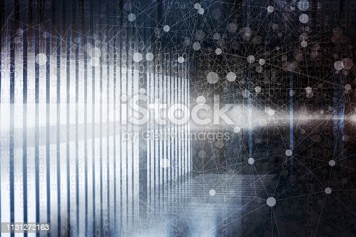 186827106 istock photo Wireless Communication Network Background 1131272163