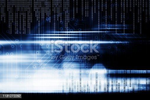 186827106 istock photo Wireless Communication Network Background 1131272252