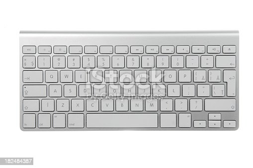 [url=file_search.php?action=file&lightboxID=8352665] [img]http://www.nicholaswave.com/lightboxes/technology_devices_objects_isolated_by_nicholas.jpg[/img][/url]  See more photographs made [url=http://www.istockphoto.com/by_nicholas?refnum=by_nicholas]by_nicholas[/url]   in [b][url=file_search.php?action=file&lightboxID=8352665]Technology, devices & objects, isolated[/url][/b] lightbox.   This image has been taken with professional camera and lens, converted from 14 bit RAW file and professionally retouched to ensure the best image quality.  For more information and photographs, visit  [b][url=http://www.istockphoto.com/by_nicholas?refnum=by_nicholas]by_nicholas iStock profile page![/url][/b]  Thank you for your support!