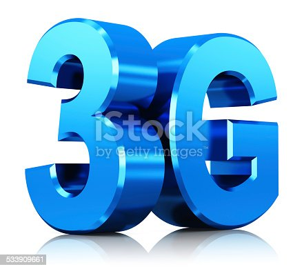 istock 3G wireless technology logo 533909661