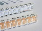 istock Wiro binding 485896821