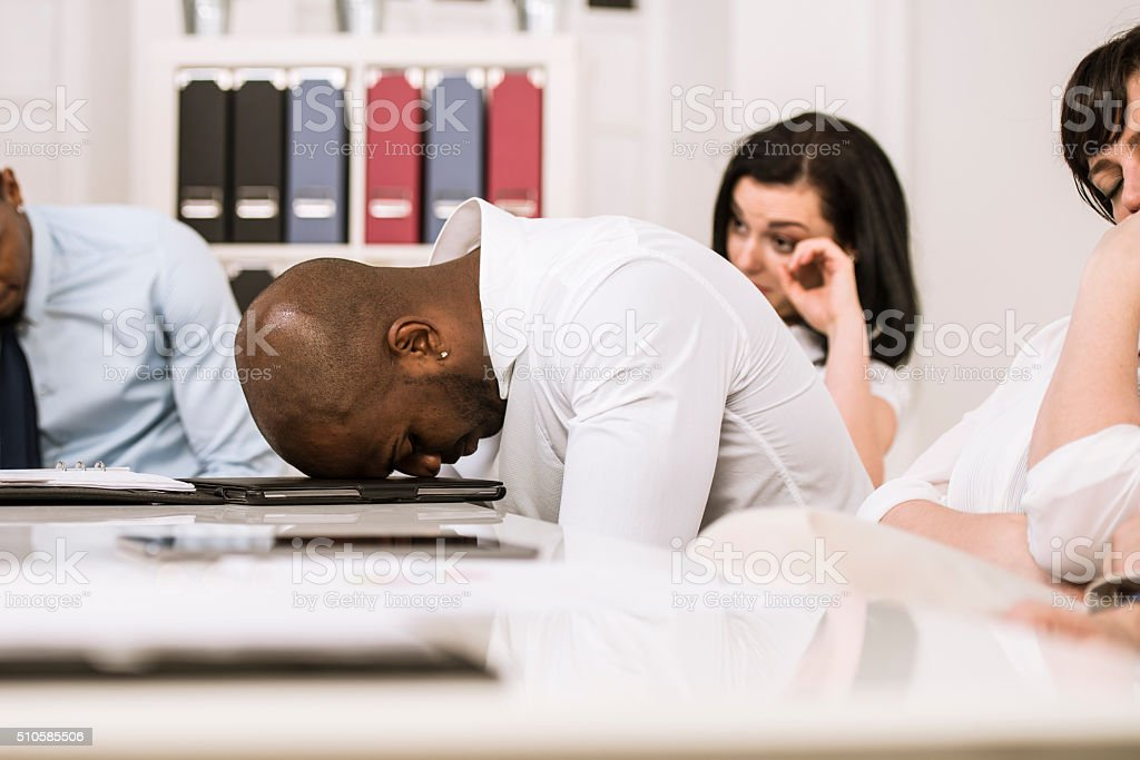 I wish I didn't come here! stock photo