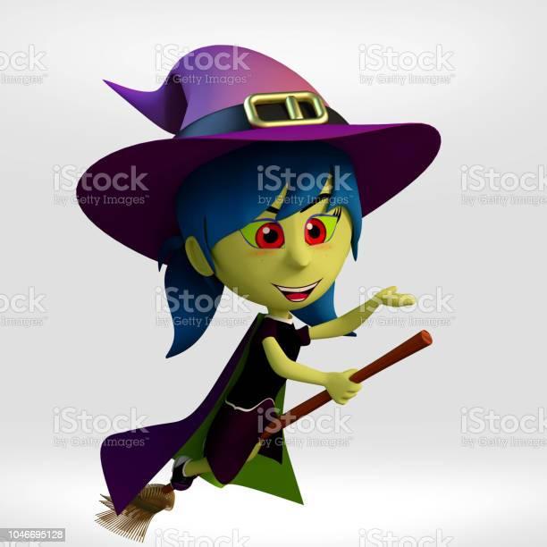 Witch cartoon picture id1046695128?b=1&k=6&m=1046695128&s=612x612&h=7rww31tq  mbqsdirqi5iaqoo29ml1uvaksymqjzou4=