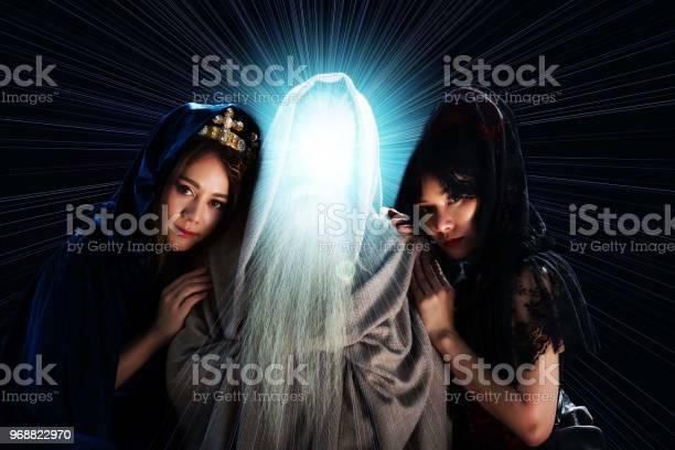 Witches wizards demons fairy tale fantasy story picture id968822970?b=1&k=6&m=968822970&s=612x612&h=r4ha6oyc3c5ohb3exefj6iipfgpyufo4kokappbebo0=