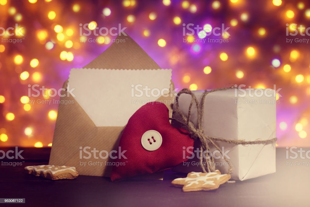 with best wishes stock photo