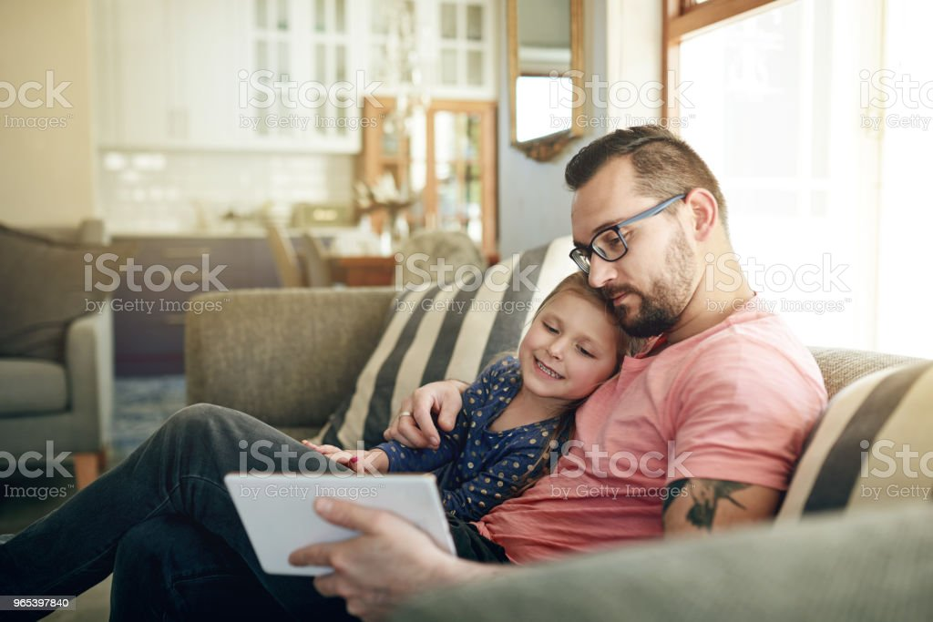 With mobile apps comes a whole lot of learning royalty-free stock photo
