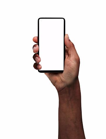 With The Phone Connected - Fotografie stock e altre immagini di Adolescente