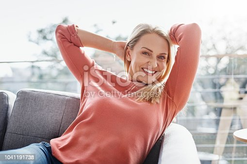 498296950istockphoto With the weekend comes a lot of happiness 1041191738