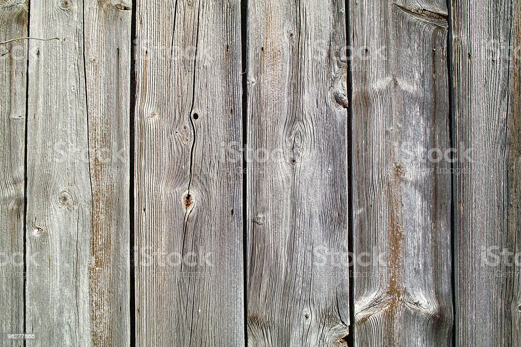 wodden background with old wood plank royalty-free stock photo