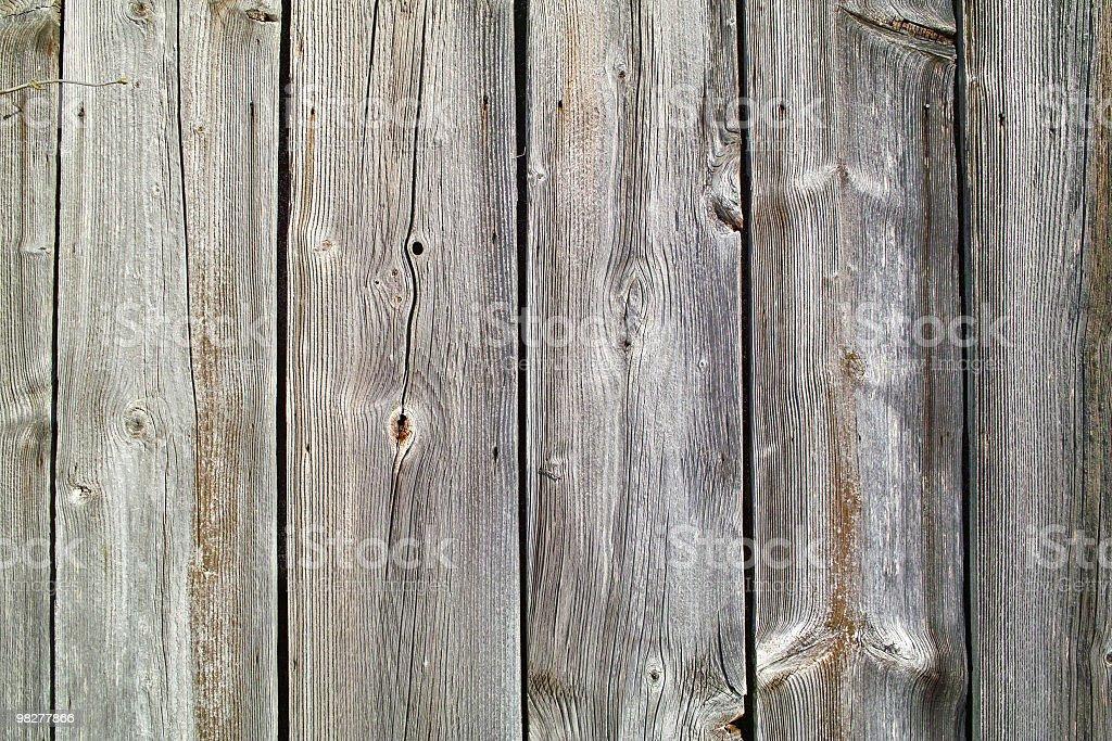 배경기술 wodden 오래된 목재 널빤지 royalty-free 스톡 사진