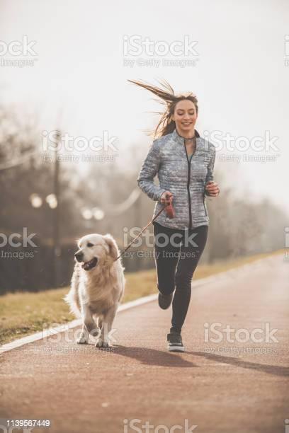 Woman and her dog training together picture id1139567449?b=1&k=6&m=1139567449&s=612x612&h=8nlkzkzlpfv32lhr6vtkxq v5unuakaagfemjifqt u=