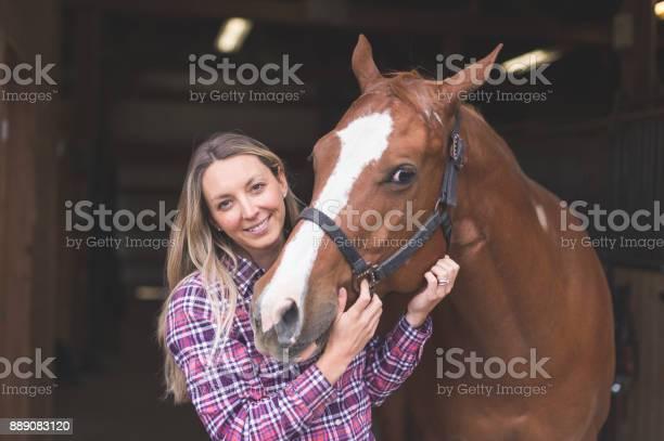 Woman and her horse picture id889083120?b=1&k=6&m=889083120&s=612x612&h=jo mum ktwo1rd36icaxfrzgcmtexuz0yq6wjr5jdv0=