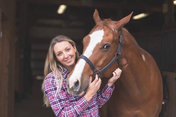 Woman and her horse picture id889083120?b=1&k=6&m=889083120&s=612x612&w=0&h=eaqe14t8bdi9rgfnkwzhgkthw0wuie8ir8psixb dng=