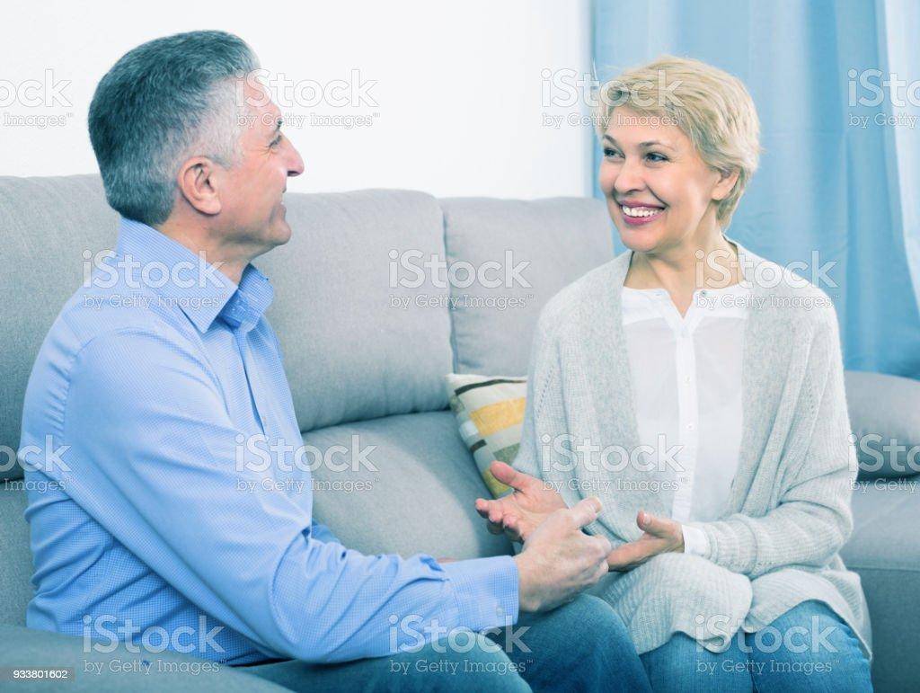 Big blonde tit fuck