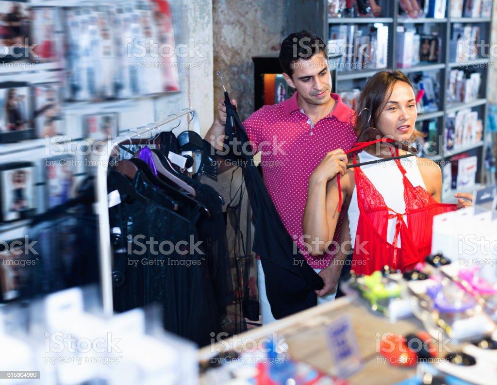 adults-sex-shop