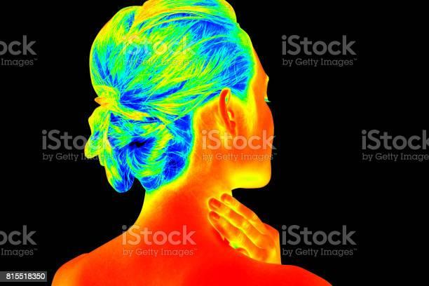 Woman back shot like a thermography picture id815518350?b=1&k=6&m=815518350&s=612x612&h=eotiqmmifzf03pgulklvjrizukeqo1gifzjeynootny=
