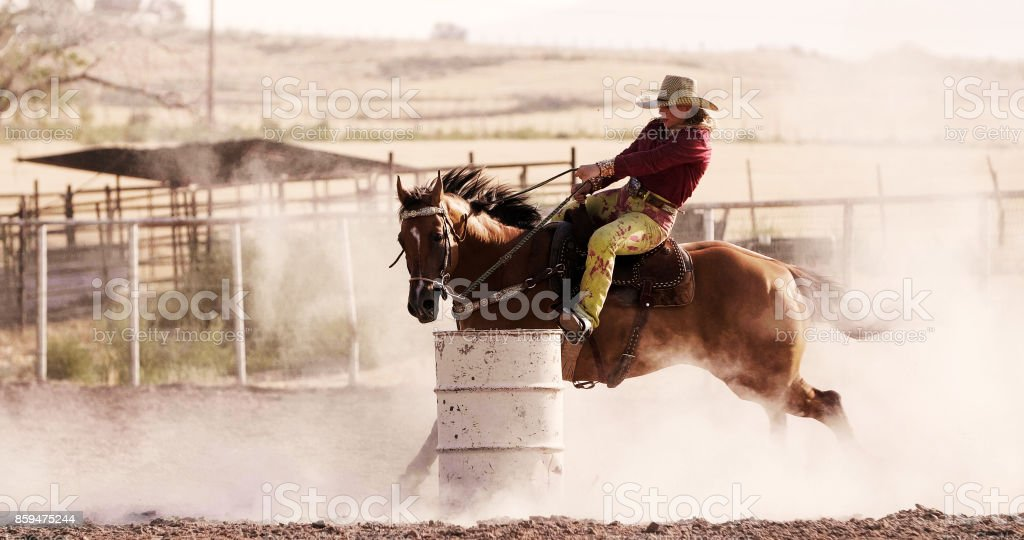 Call girl in Rodeo