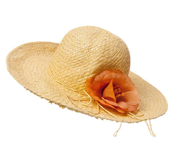 Woman beach straw hat picture id516376983?b=1&k=6&m=516376983&s=612x612&w=0&h=glcvc0kzchihhvludhe8xij0 qhqdd68suemfmuj6d8=
