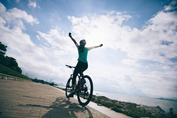 Dating site intre biciclete gratuite cuplu cauta barbat užice