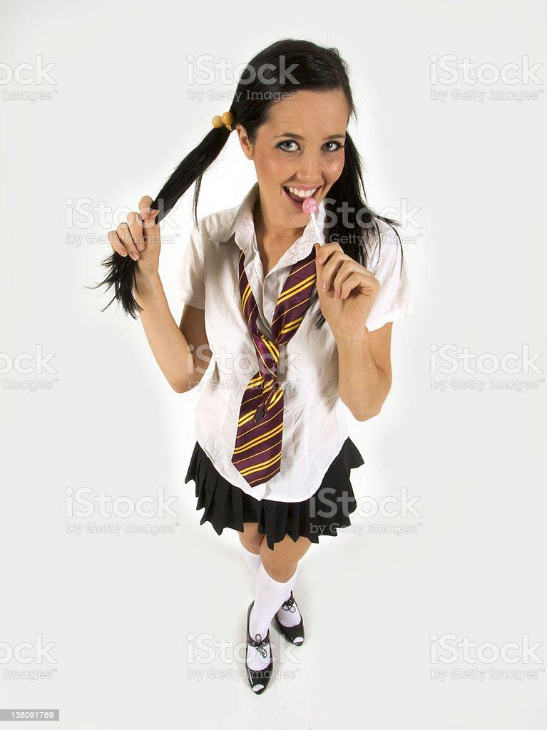 Девушка модель работы школы описание идеальная девушка модель государства в работах платона