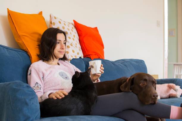 Woman drinking coffee at home picture id1136701328?b=1&k=6&m=1136701328&s=612x612&w=0&h=0b w2rq1ung0gzuwmt zxjcqcumldkpyrl8ajccf9bk=