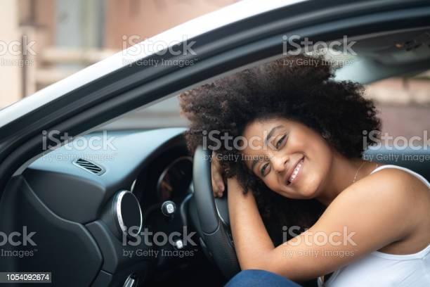Woman driver portrait at car interior pride picture id1054092674?b=1&k=6&m=1054092674&s=612x612&h=meja9ucu bz4ylbpnzywcka5quey10ai1si8hkjtwjg=