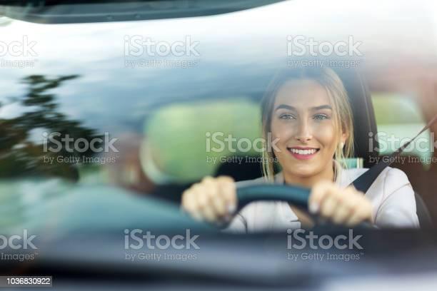 Woman driving a car picture id1036830922?b=1&k=6&m=1036830922&s=612x612&h=6jwvuqtdwjcrzewji3uq6oz2 ma sw2zz8elbhfrwri=