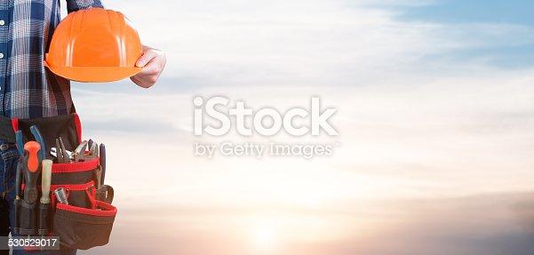 istock woman engineer 530529017