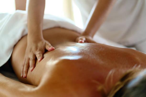 https://media.istockphoto.com/photos/woman-enjoying-in-massage-picture-id1170957842?k=6&m=1170957842&s=612x612&w=0&h=aCpACL1iLnA1jUf_Ix3jLdXrYHZW1_5BGkScLKOlvRI=