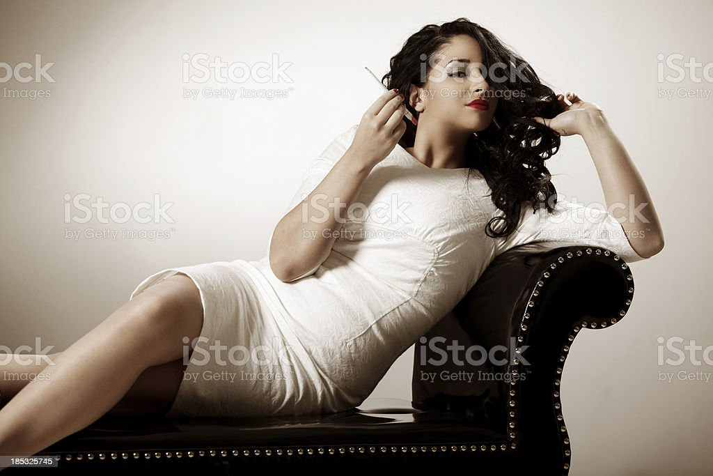 Image result for Boudoir Photographer istock