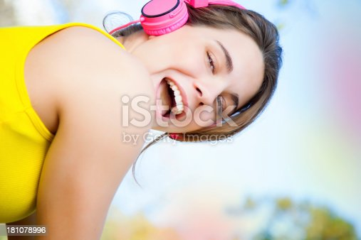 479652946istockphoto Woman Exercising Outdoors 181078996
