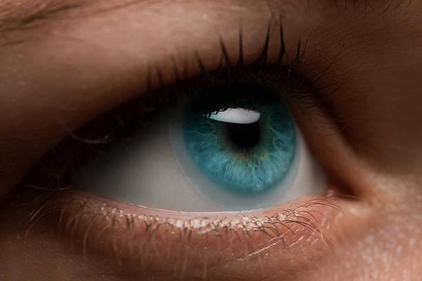 Woman eye with contact lens applying macro blue dilated pupil picture id614422714?b=1&k=6&m=614422714&s=612x612&w=0&h=xtozvgbfv nuob7jdpojnlmlferhjvsrqvkpbtnffko=