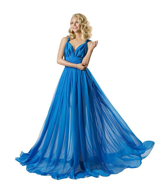 Drapiertes Kleid - Bilder und Stockfotos - iStock