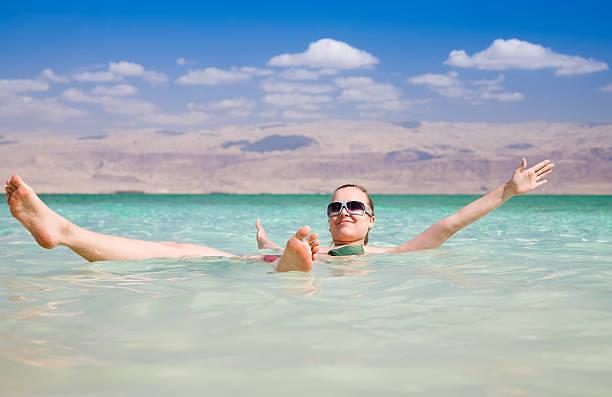 morze martwe - morze martwe zdjęcia i obrazy z banku zdjęć