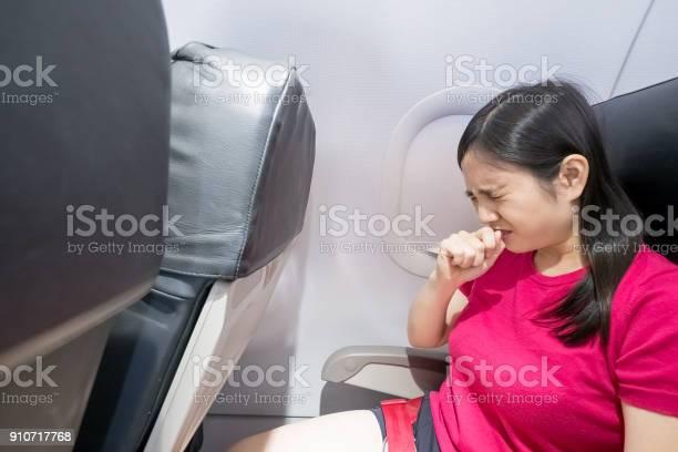 Woman get cough picture id910717768?b=1&k=6&m=910717768&s=612x612&h=hctugvou8gtl phpi2dvp so8d1spi224tcbo62xupq=